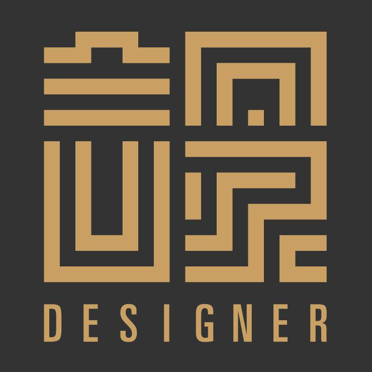 喷槽Design