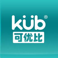 kub/可优比