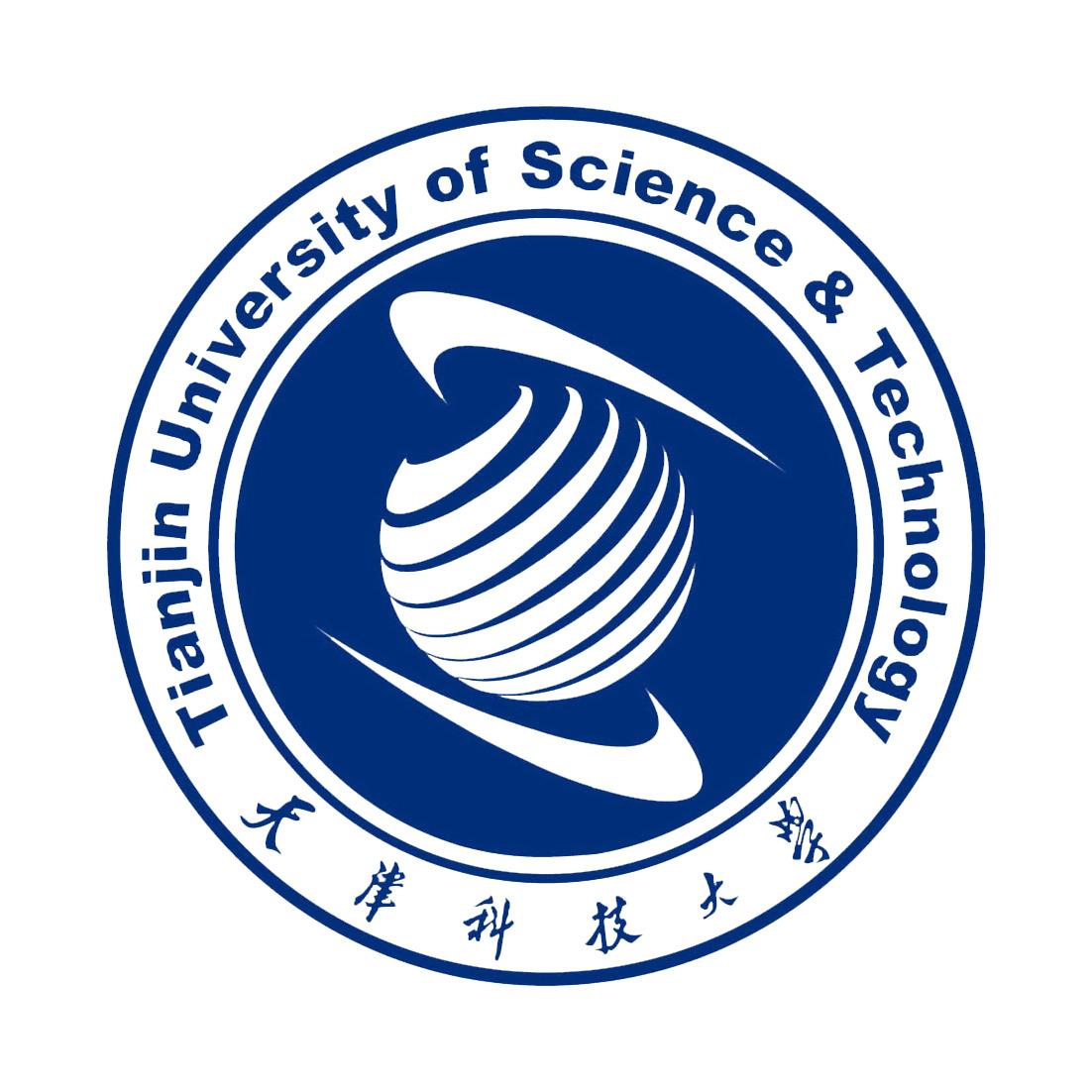 天津科技大学校园记者联盟