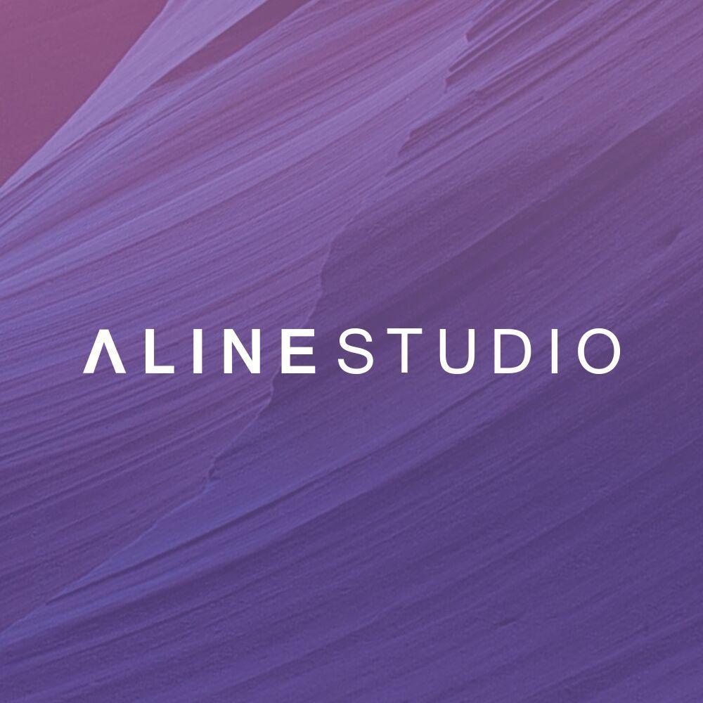 Aline studio