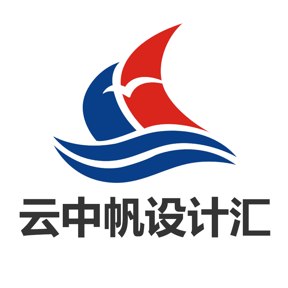 深圳市云中帆网络传媒科技有限公司