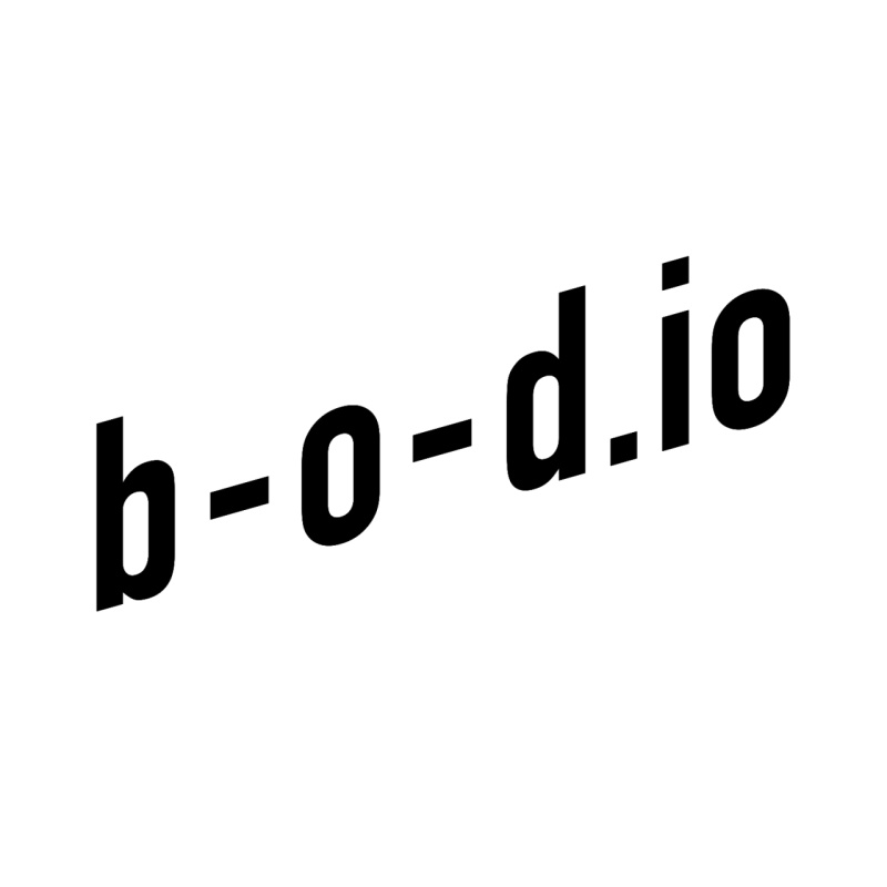 b-o-d.io