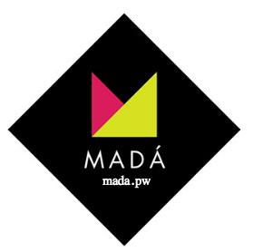 Mada马哒 | 设计委员会