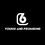 YOUNG AND PROMISING(年轻有为)