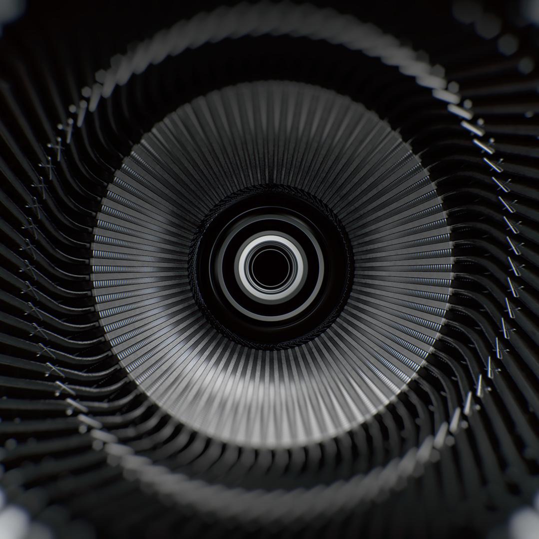 灵动引擎创意工作室