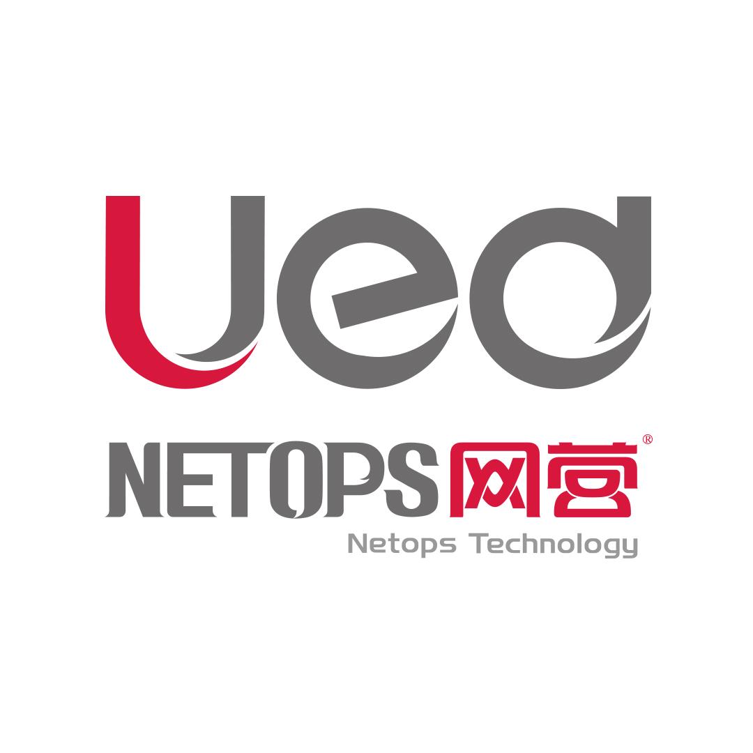 杭州网营科技股份有限公司设计团队