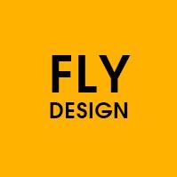 Fly_Design