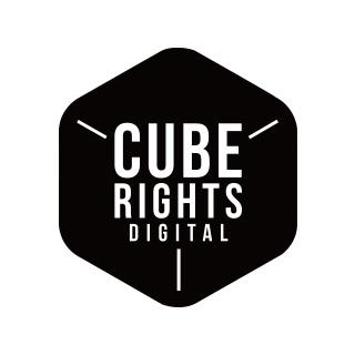 CubeRights 对立方