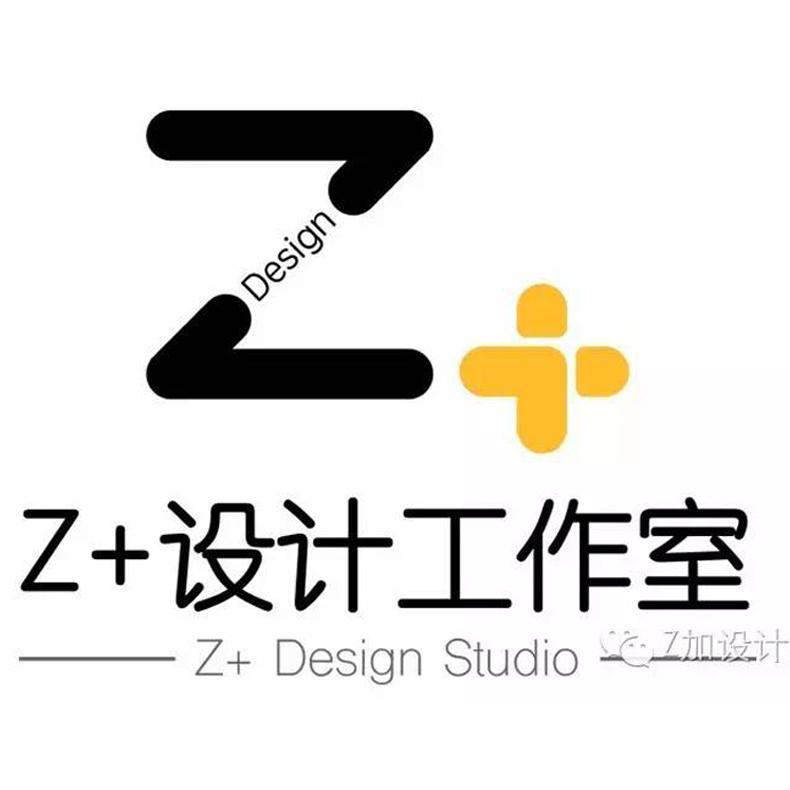 logo logo 标志 设计 图标 790_790图片