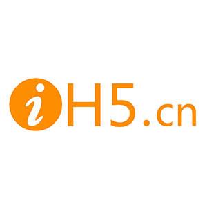iH5互动大师