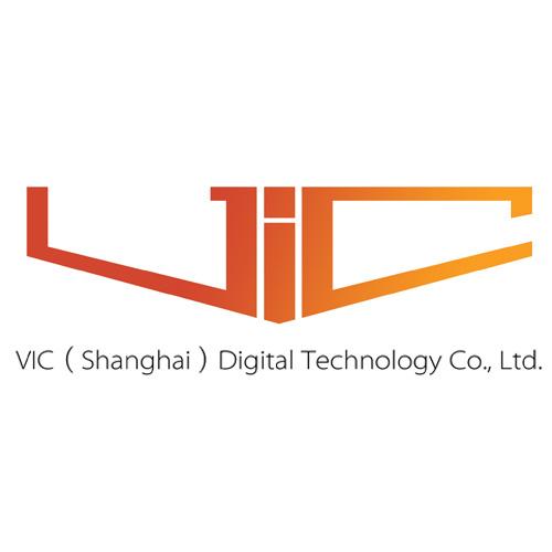 惟亚(上海)数字科技有限公司