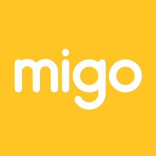 Migo实验室