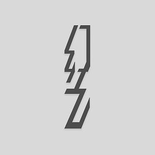 幻艺 | FTXart