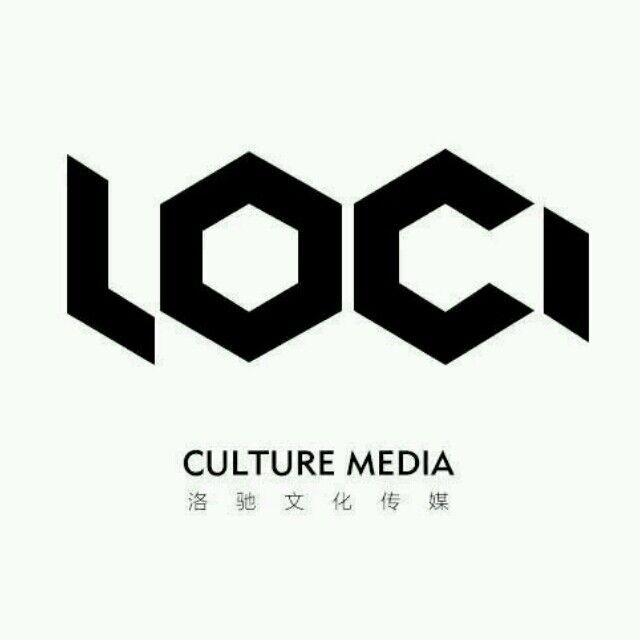 洛驰文化传媒