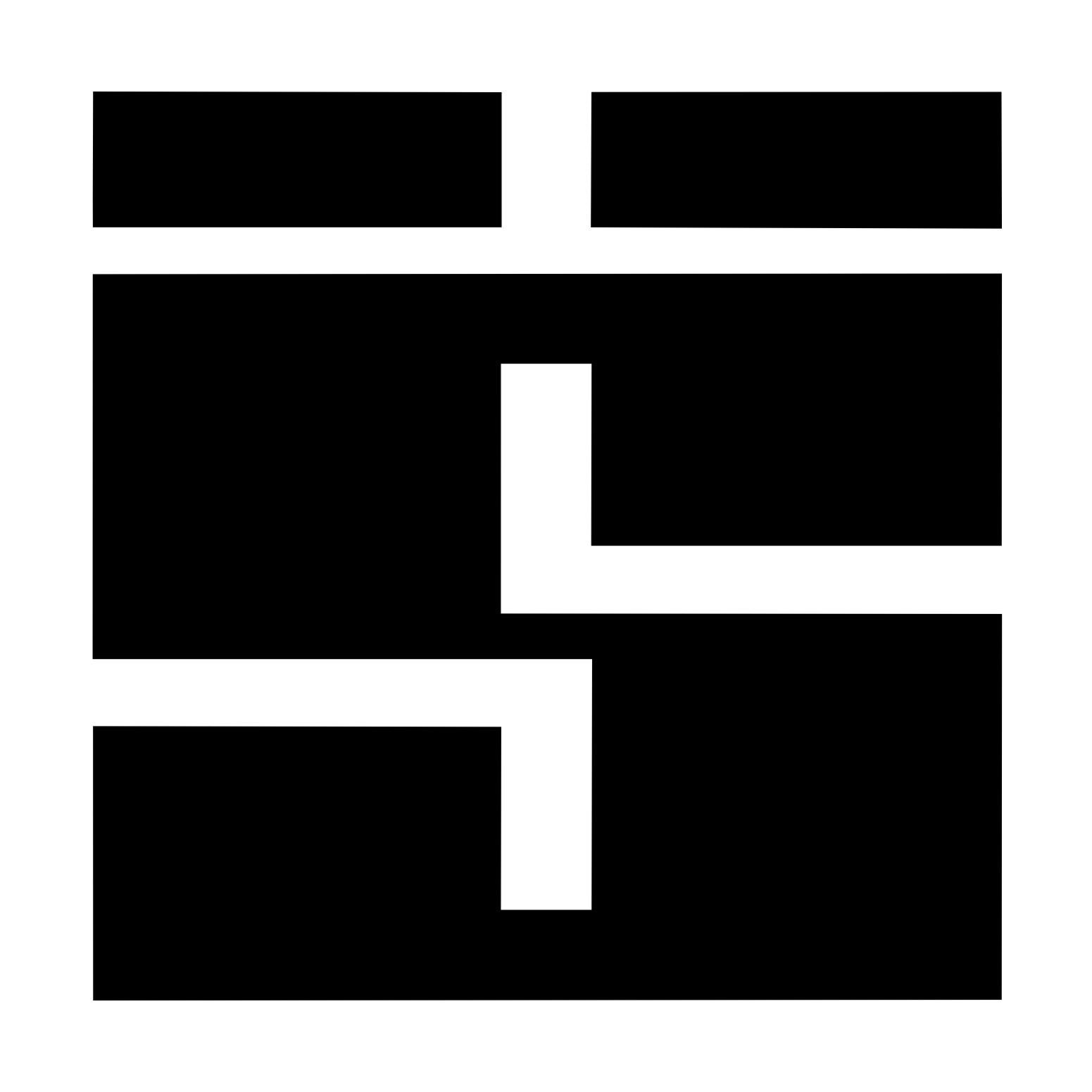 陕西S设计联盟军