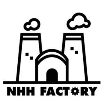 NHH FACTORY