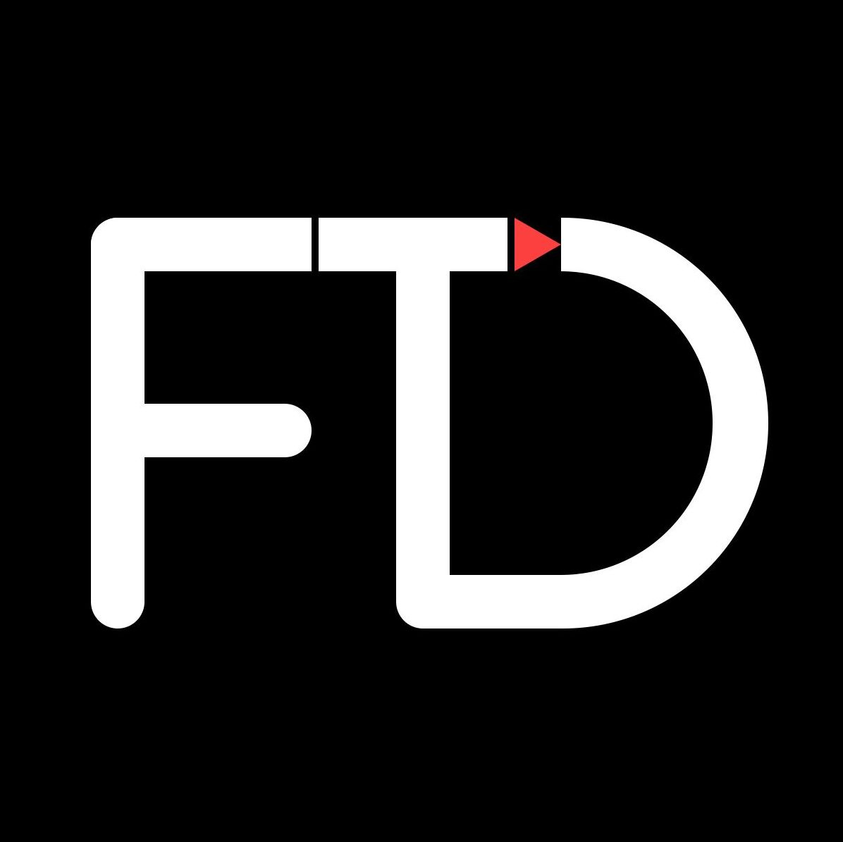 FTD Design