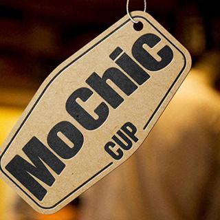 MoChic摩西