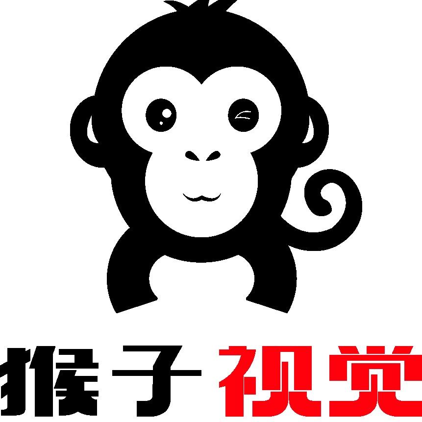 猴子是什么原因_猴子视觉设计