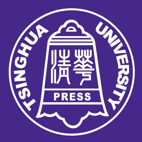 清华大学出版社读与作者
