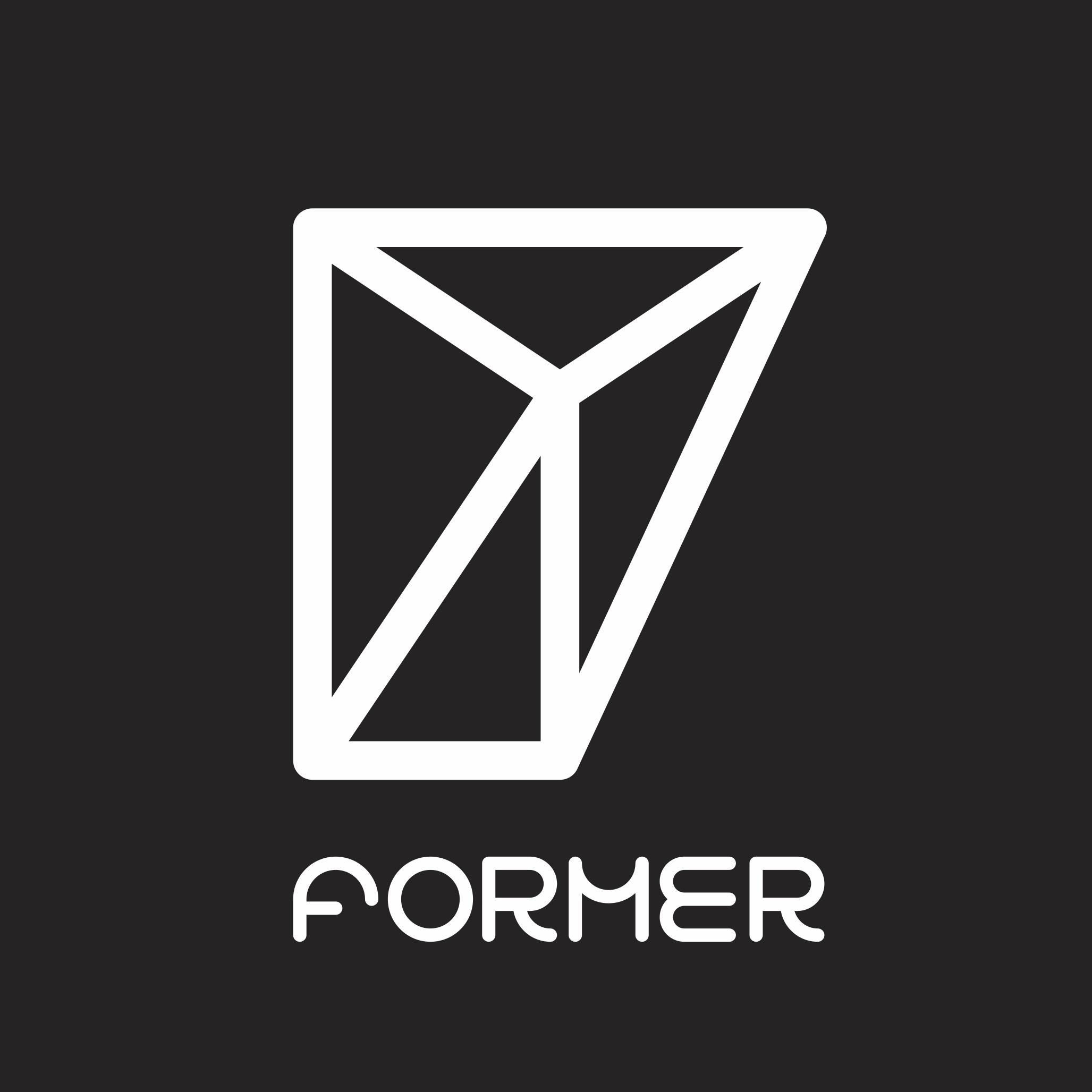 FORMER设计团队