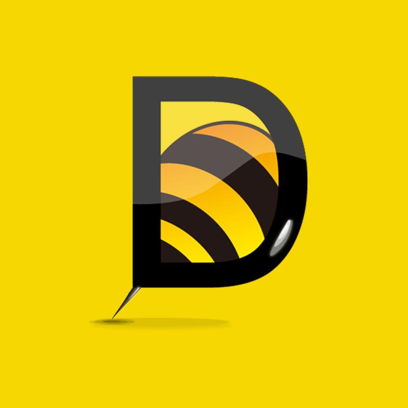 Design蜂会| 找个设计