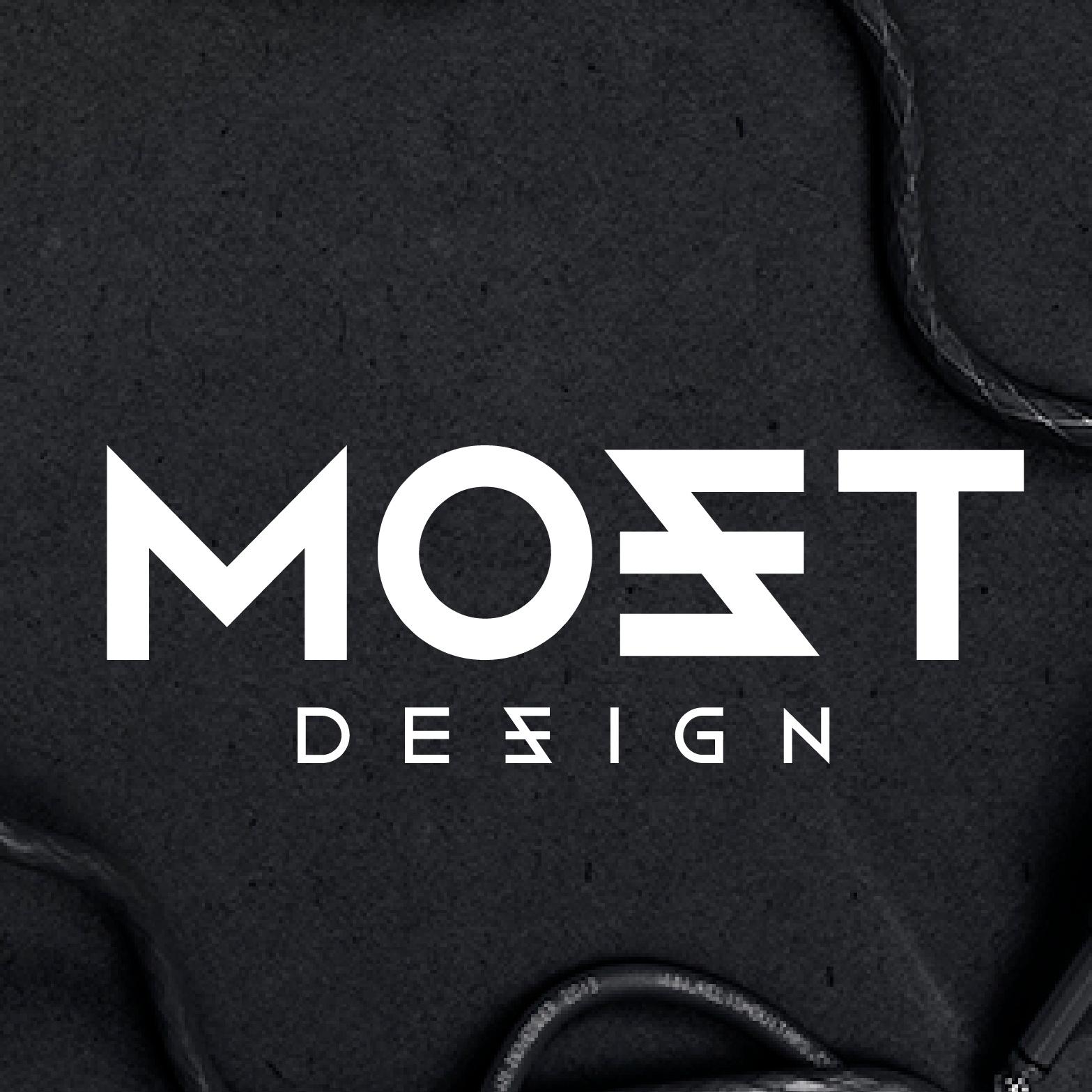 MOSTdesign