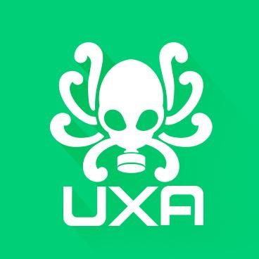 UXA承辉学院