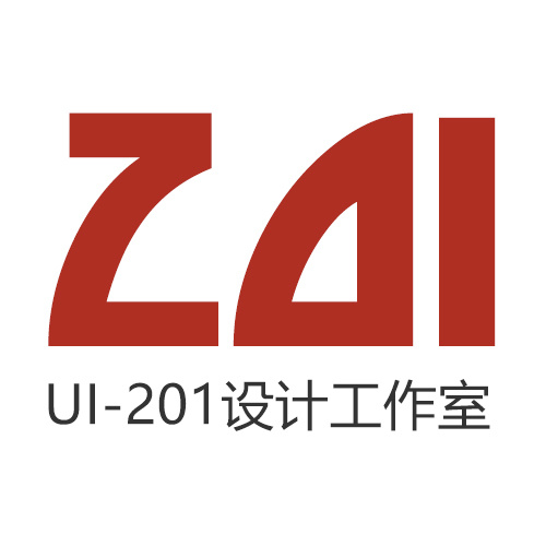ui-201