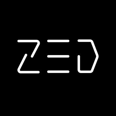 众安ZED