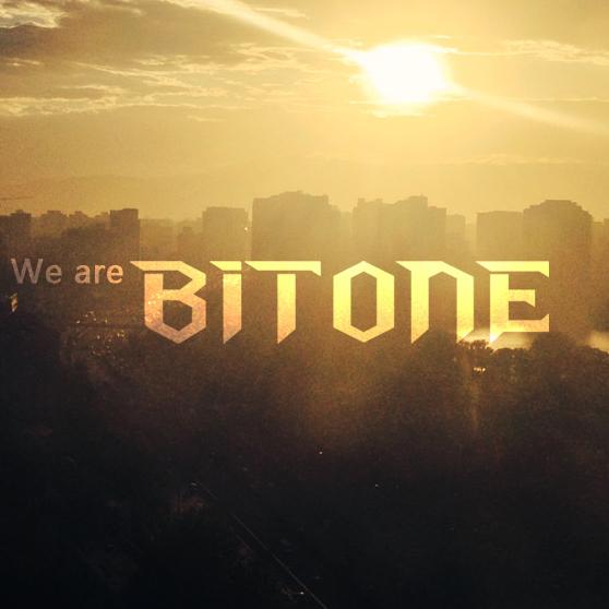 BITONE比特视界