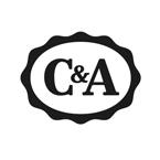 C&A环保棉产品图案设计大赛讨论组