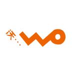 中国联通沃品牌卡通形象设计大赛讨论组
