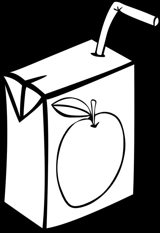 快餐食品,饮料,果汁,苹果