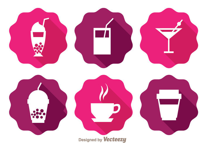 杯子设计图