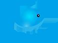 鲸小子少儿编程