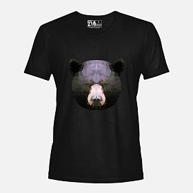 碎片之黑熊