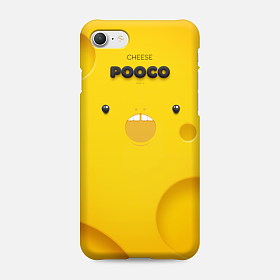 Cheese Pooco